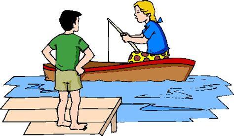 Imagenes De Barcos Para Perfil De Whatsapp by Pescadores Clip Art Gif Gifs Animados Pescadores 917151