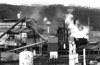 edgar thomson steel works wikipedia