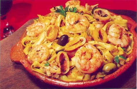 plat typique italien recette