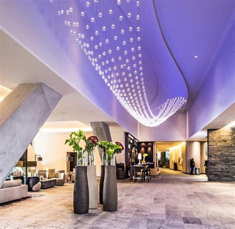 Schönste Haus Der Welt by St 228 Dtereisen Lifestyle Hotels Wollen Szene Treffpunkte