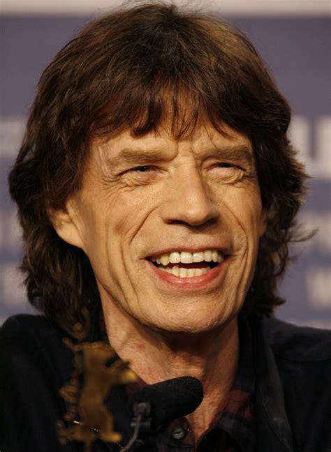 mick jagger net worth age height weight bio  update