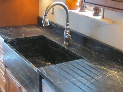 remnant soapstone countertops  sinks discounted