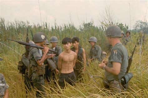 vietnam war    york times