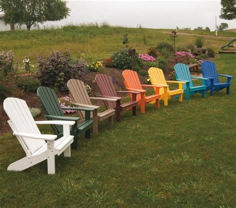 chairs appealing resin adirondack chairs design amazing