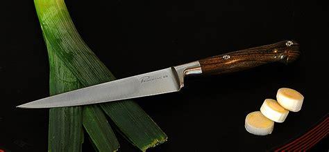 couteaux professionnels cuisine atelier perceval couteaux de cuisine et table