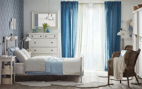 slaapkamer inspiratie nel   immagini idee