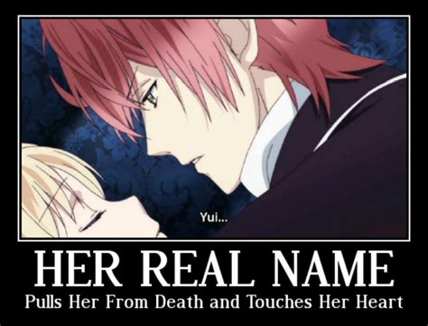 Meme Lovers - diabolik lovers funny memes google search diabolik lovers pinterest funny diabolik