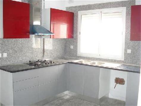 centre de formation cuisine tunisie r 201 sidence produit unique v024 hammamet centre ville vente appartement