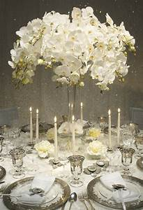 lamp wedding centerpieces elana walker presents the art With white wedding flower arrangement ideas