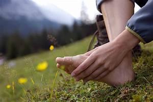 Foot Pain Quiz  What U2019s Causing Your Aching Feet  Plantar
