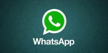 WhatsApp Messenger v2.11.152 Apk Download