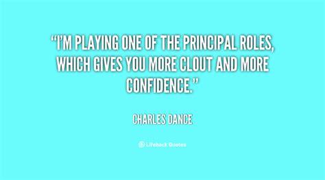 vice principal quotes quotesgram