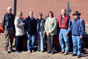 Oklahoma Farm Report - Conservation Groups Partner to ...