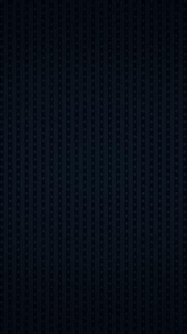 Apple Iphone 8 Plus Wallpaper 4k by Apple Iphone 8 Wallpapers Hd