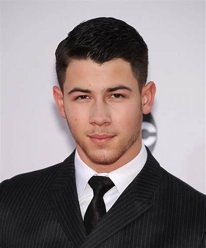 Jonas Nick Actors Male Under Hollywood Gay