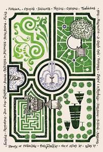 Dessiner Son Jardin : comment dessiner son jardin 9 17 meilleures id233es 224 ~ Melissatoandfro.com Idées de Décoration