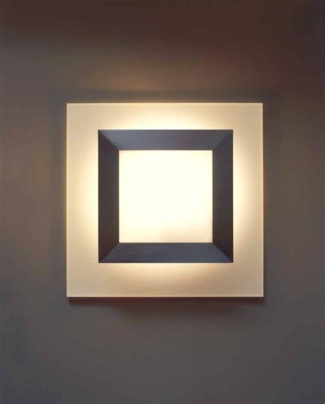 battery operated indoor wall lights with interior wall