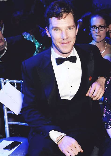 Best The Beautiful People But Mostly Benedict