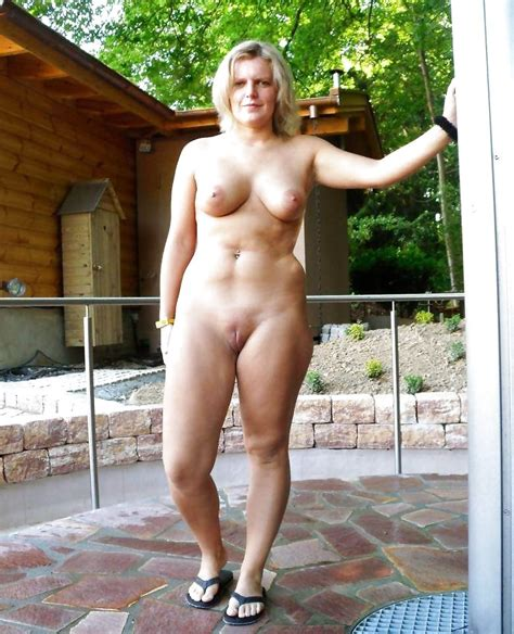 0791000 In Gallery Full Frontal Nudity Picture 22
