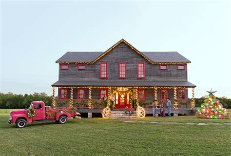 Junk Gypsies Christmas Decorating Ideas  Junk Gypsies