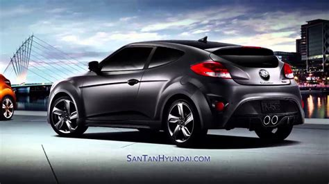 Hyundai Gilbert by 2014 San Hyundai Veloster Gilbert Az