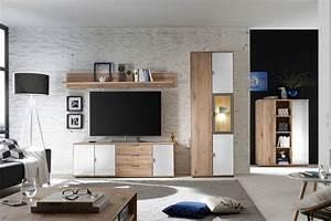 Holländische Möbel Online Shops : quadrato wohnwand como 40 52 23 wildeiche massiv m bel letz ihr online shop ~ Frokenaadalensverden.com Haus und Dekorationen
