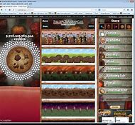 Best 25+ ideas about Cookie Clicker | Find what you'll love