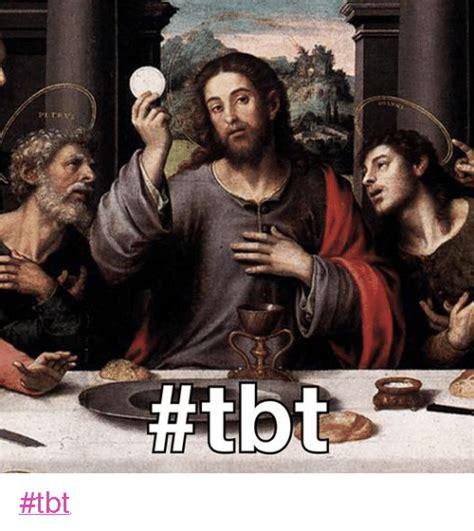 Tbt Meme - tbt memes on sizzle bae and bruh