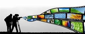 Haloween IMovie Trailer