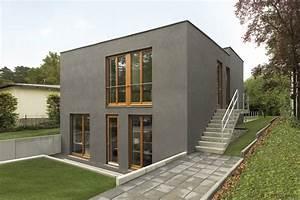 Moderne Innenarchitektur Einfamilienhaus : di katrin bernsteiner projekt sa b vier architekten ~ Lizthompson.info Haus und Dekorationen