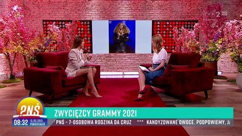 Marta Surnik i Małgorzata Tomaszewska - 15.03.2021 - YouTube