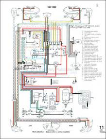 similiar 69 vw beetle wiring diagram keywords 1968 vwbeetle wiring diagram 1968 vwbeetle wiring diagram