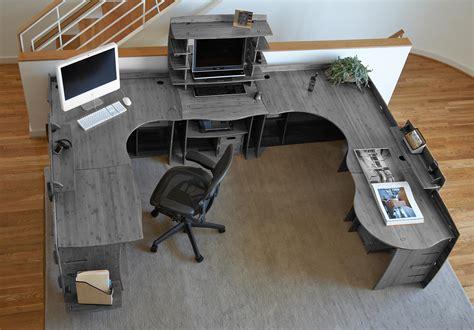 Amazon.com: Legare Furniture 36-Inch Desk Hutch, Grey