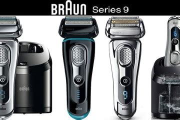 shaving cream straight razor tale gliding products