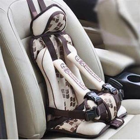 produit pour nettoyer siege voiture age booster seat promotion achetez des age booster seat