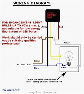 How To Wire A Light Switch To A Wall Outlet New Wiring