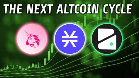 Analyst Nicholas Merten Says He's Buying Three DeFi Coins ...