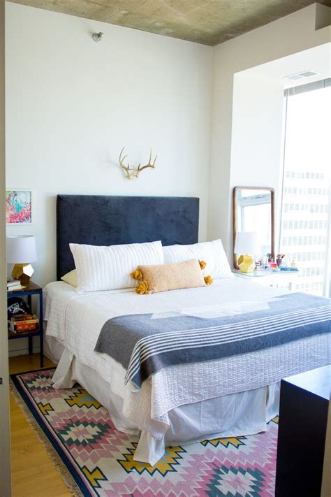 bedroom oasis decorating ideas 75 best images about bedroom oasis on pinterest sleep furniture and mattress