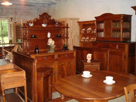 le bon coin des meubles anciens sur leboncoin fr
