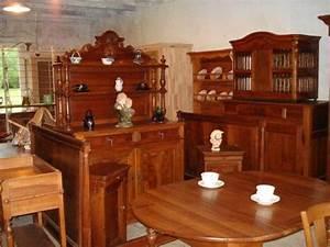 Bon Coin Marseille Ameublement : le bon coin des meubles anciens sur leboncoin fr ~ Dallasstarsshop.com Idées de Décoration