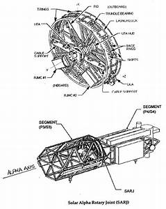 1000+ images about Space Studio Precedents on Pinterest ...