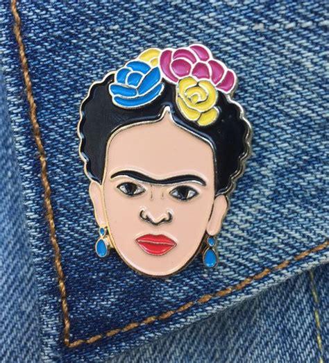 25+ Schöne Frida Kahlo Ideen Auf Pinterest  Frida Kahlo
