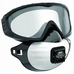 Masque Anti Pollution Particules Fines : masque anti pollution ~ Melissatoandfro.com Idées de Décoration