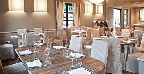 ristorante la terrazza viareggio la terrazza tra i migliori ristoranti a fiesole di cucina