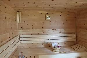 Was Bringt Sauna : zirbe das holz mit besonderer begabung saunabau kasberger in sterreich ~ Whattoseeinmadrid.com Haus und Dekorationen