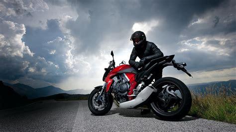 motorcycle wallpapers hd gallery