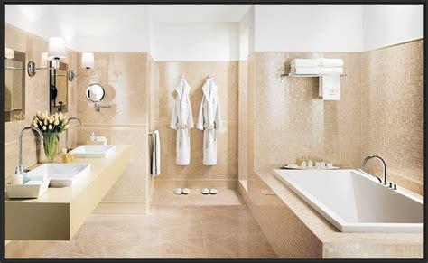 Badezimmer Gestaltungsideen Deko by Badezimmer Gestaltungsideen