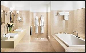 ideen badezimmer ikea - Fantastisch Bad Landhausstil Fliesen