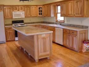 wilsonart laminate countertop repair best laminate flooring ideas
