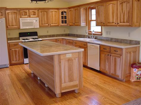 Have The Laminate Kitchen Countertops For Your Home  My